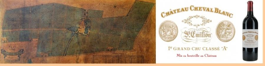 шеваль блан шато вино цена 2010 2009 2008 2007 2006 2005 2004 2003 2002 2001 2000 1999 /cheval blanc