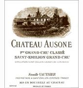 Шато Озон 2007 2006 2005 2004 1996 цена / Chateau Ausone