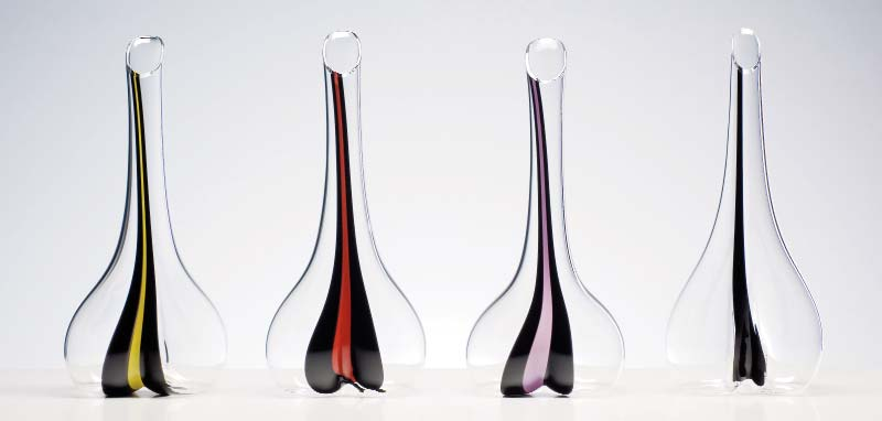 Decanter-BLACKTIESMILE