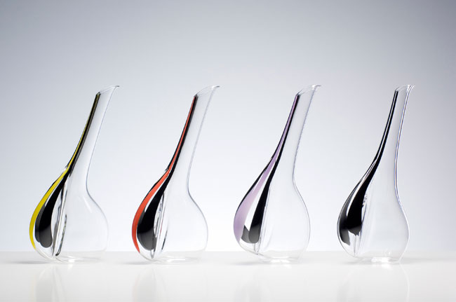 Decanters-Coloured-TOUCH1