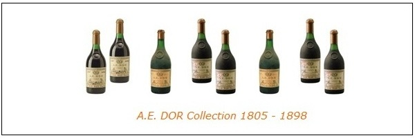 a-e-dor-jussac-cognac-collection-1805-1811-1834-1840