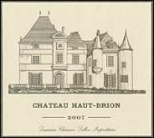 Шато О Брион Блан (белое вино) цена / Haut Brion Blanc 2012 2011 2010 2009 2008 2007 2006 2005 2004 2003 2001 2000 1999 1998 1996 1995