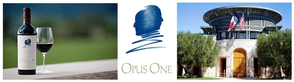 opus one wine california / опус уан вино 2014 2010 2004 2000 1999