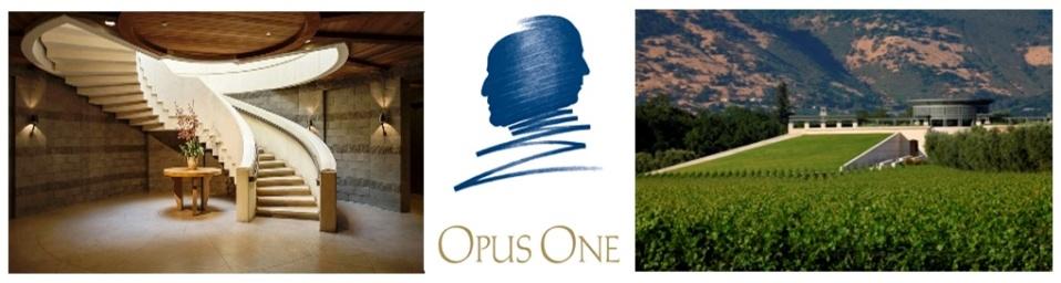 opus one winery overture 2016 2015 2014 2010 2005 2004 2000 1999 цена купить доставка москва