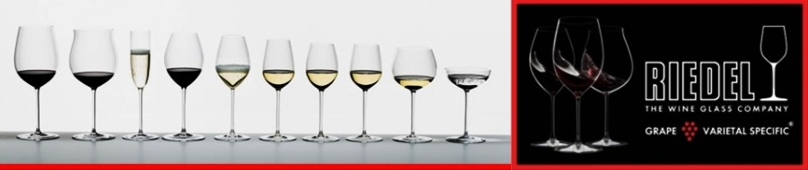 riedel-banner-decantery