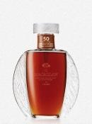 Виски Макаллан 50 лет l whisky 50 let macallan