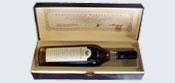 Экстра Рэр коньяк -  Шато де Булон I Extra Rare Cognac - Chateau de Beaulon